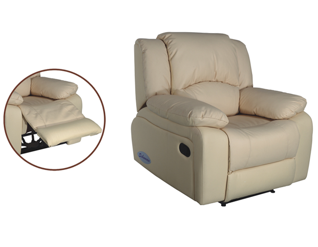 Manicure Massage Chair,Pedicure Spa Massage Chair,Foot Spa Massage ...